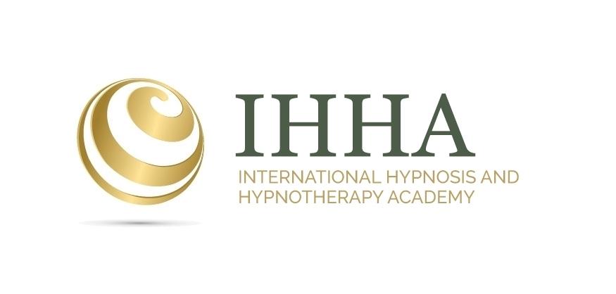 Az International Hypnosis and Hypnotherapy Academy bemutatása