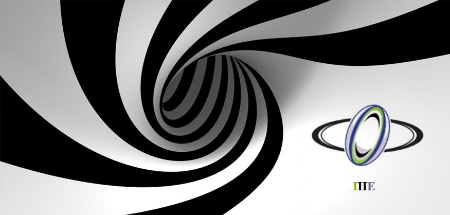 Integratív Hipnózis Egyesület