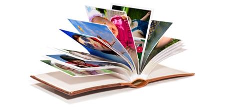 Fotók - Tabló képek