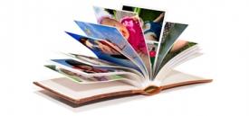 Fotók - Életképek, elismerések