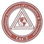 International Association of Counselors and Therapists