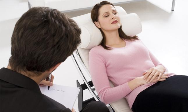 A INTERNATIONAL HYPNOSIS AND HYPNOTHERAPY ACADEMY - NEMZETKÖZILEG AKKREDITÁLT MAGYARORSZÁGI KIRENDELTSÉGE.